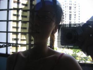 Winnie Wee | Home Reflect | Singapore
