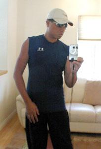 Carlos Rull