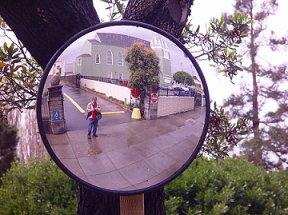 Kevin Alves | Mission | San Francisco