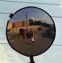 "Stephen Remick | Wandering ""Round | Da U in Scranton, PA"
