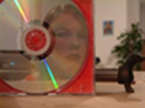 rachael | CD