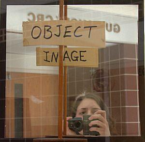 mandy | Object / Image | Ephrata, PA