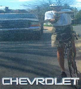 Max Buten | Chevrolet | Wynnewood PA, USA