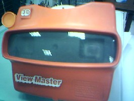 Chuck Field | View Master | Weston, Florida