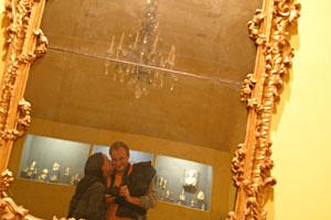 Dan Budiac | Kiss | The Metropolitan Museum of Art, New York