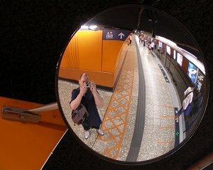 Andrew Orme | a long way to go | North Point, Hong Kong, China