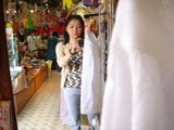 Mona Estolas | i love indian shops