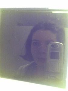Jessica Pierce | bathroom tile | Atlanta GA
