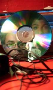 Sokol   CD_Mirror   POLAND