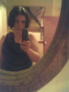 Jessica Pierce | yet another bathroom | Decatur