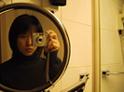 Pang Peik Li   me and myself and Kowloon Hotel   Netherlands
