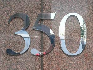 Sebastian | 350 south grand street | hollywood, ca