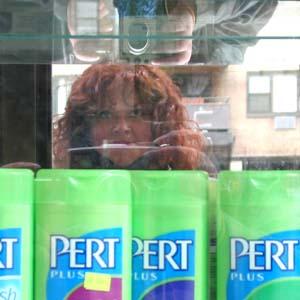 Kimberly Massengill | Pert.  Plus. | New York City