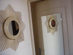 Bruno Paganelli | many mirrors