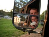 Cody Graves | Convoy | Fort Polk, LA