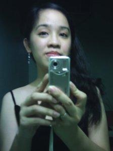 Jenee Flores
