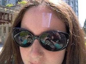 Alison Kranz