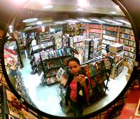 gladys tolete   Tech Store   Quezon City, Philippines