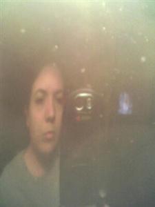 Jessica Pierce | dark lamp | Atlanta GA