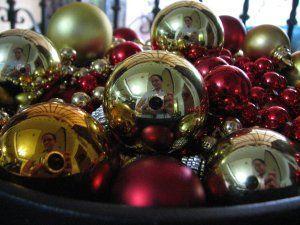 Carisa P. | jingle balls | Alabang, Philippines