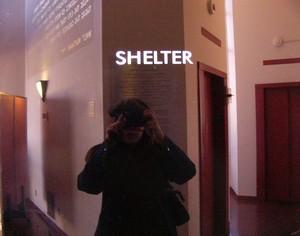 Ashley Abbott | Shelter | Frank Lloyd Wright's Price Tower. Bartlesville, Ok.