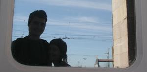 Ricardo Valiente | Ruriruri | Lisboa