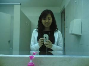 Mutya | Restroom Vanity | Manila Philippines