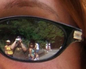 Rachel Roberts | a day at the zoo | Riverbanks Zoo -- Columbia, South Carolina