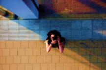 Sarah | This is me #8 | Sint-Niklaas, Belgium