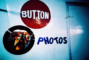 kevin meredith | photos buttons | cony island