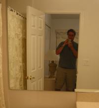 Sean Luck | Real Estate Shopping | Mendon, MA