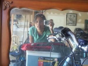 Kaiyen | garage clutter | santa rosa, ca