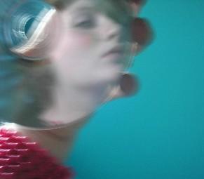 Miss Jessie Burke | 5-Disc Changer | Chez moi.