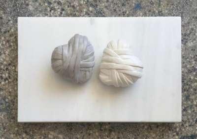 Mykonos Biennale  -  Romeo & Juliet - screen shot