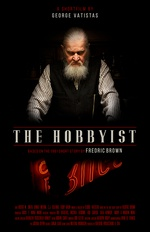 The Hobbyist Poster