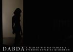 DABDA Poster