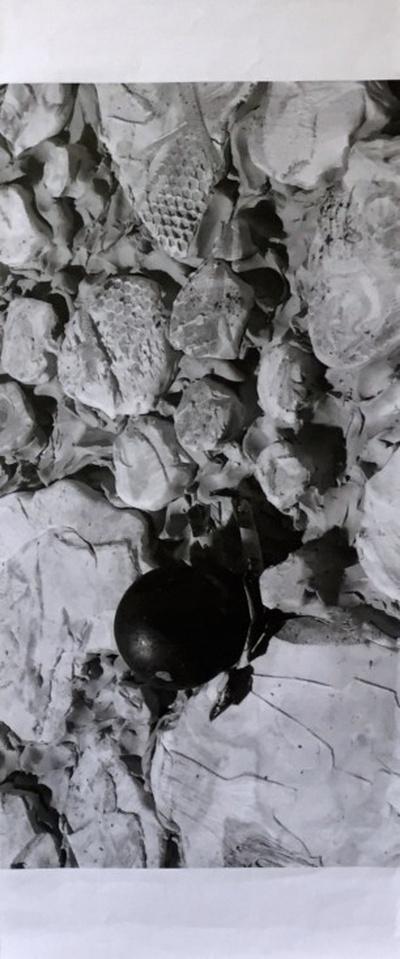 Mykonos Biennale  -  Astoria - screen shot