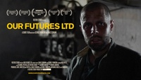 Our Futures LTD Poster