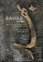 Bahar (Spring) Poster