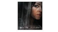 House of Light Poster