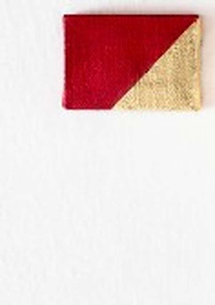 Mykonos Biennale  -  On Blood - screen shot