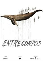 ENTRECORPOS Poster