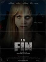 La Fin Poster