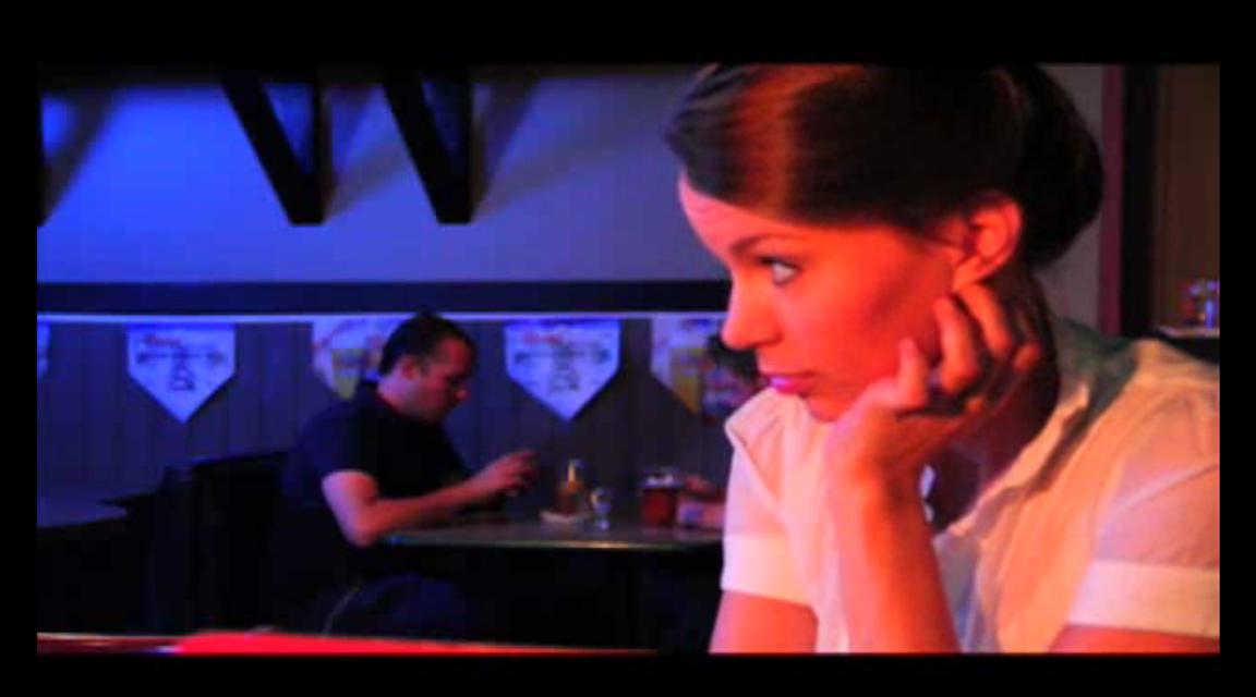 Mykonos Biennale 2015 - Film Festival -  Blush - screen shot