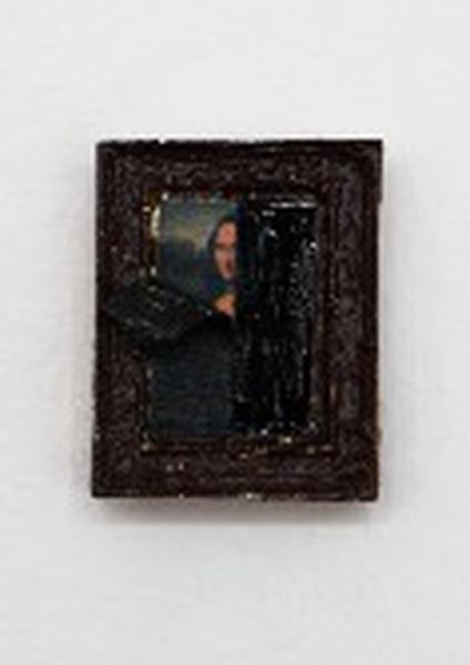 Mykonos Biennale  -  Unveiled - screen shot