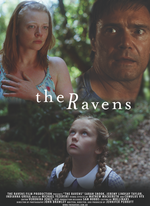 The Ravens Poster