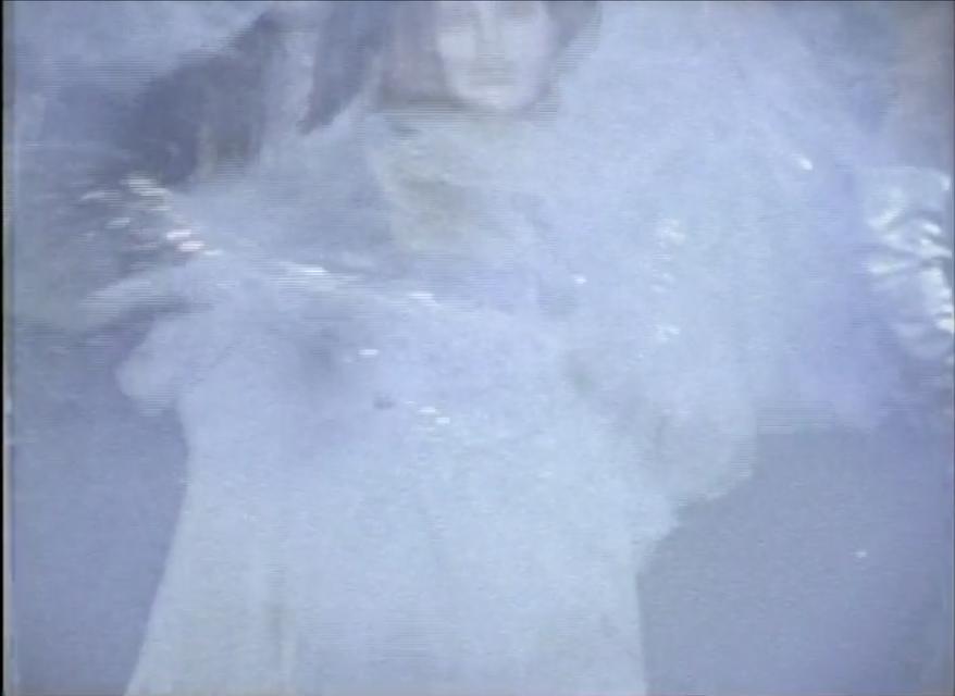 Mykonos Biennale 2015 - Film Festival -  Songs That Never Die - screen shot