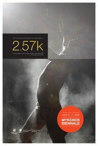 2.57k Poster