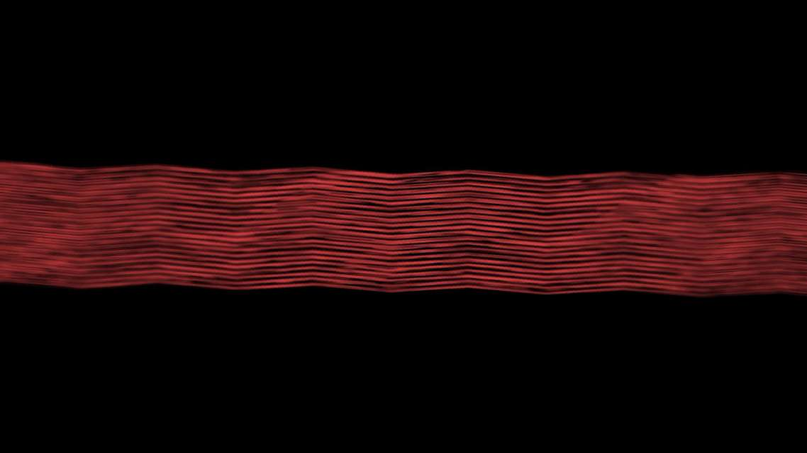 Mykonos Biennale 2015 - Film Festival -  Mono Canne - screen shot