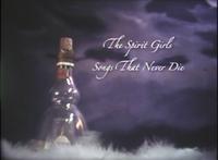 Songs That Never Die Poster